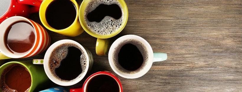 edmonton-senior-coffee-group