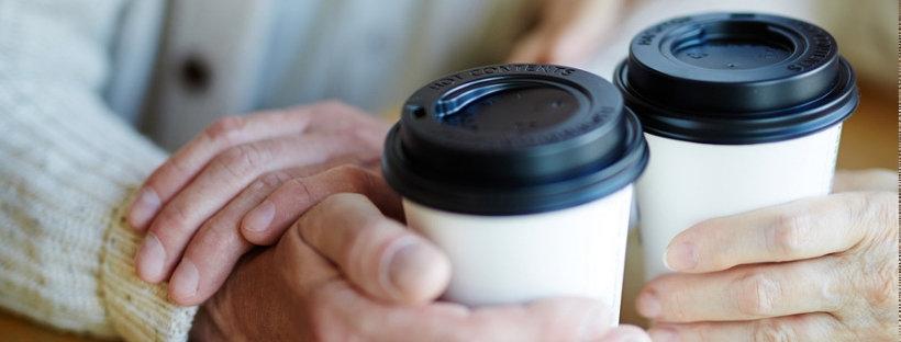 edmonton-seniors-coffee-group