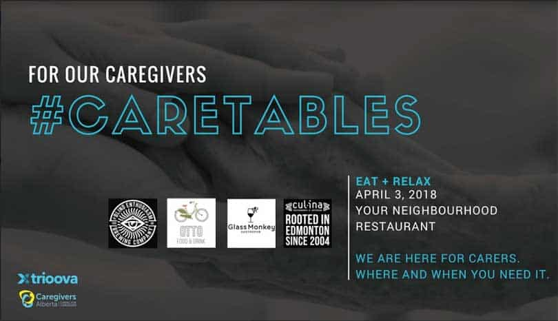 caretables-caregivers-alberta-edmonton