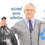 edmonton-assisted-waste-collection