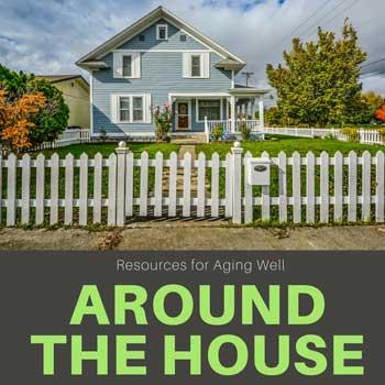 edmonton-around-house-resources