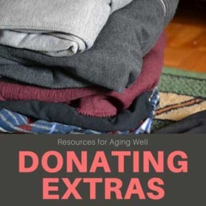 edmonton-donating-extra-items