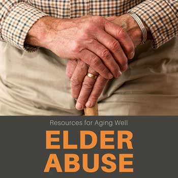 edmonton-elder-abuse-resources