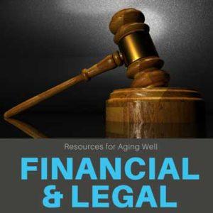 edmonton-financial-legal-resources