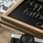 edmonton-fathers-day