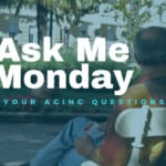 ask-me-monday-edmonton