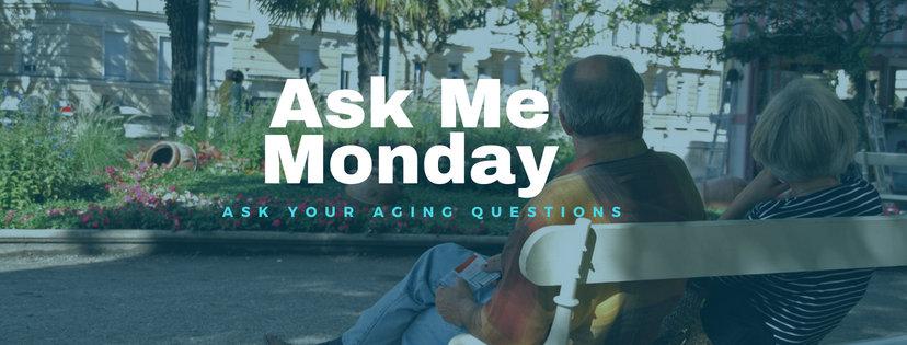 ask-me-monday-edmonton