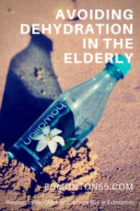 avoiding-dehydration-in-elderly