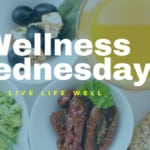 wellness-wednesday-edmonton