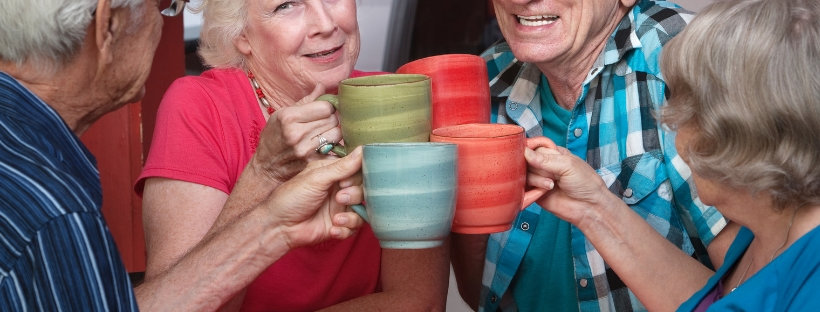 edmonton-seniors-coffee-group