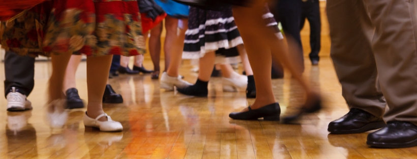 edmonton-seniors-dance-jam