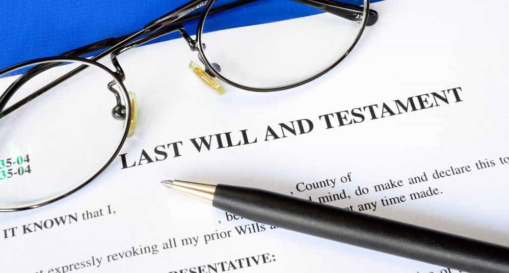 wills-estate-planning