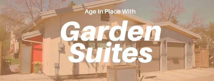 garden-suites-edmonton