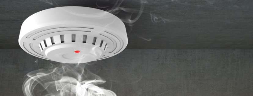 smoke-detector-maintenance