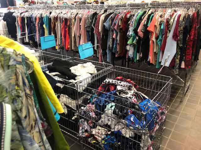 bissell-thrift-shop-donate-edmonton