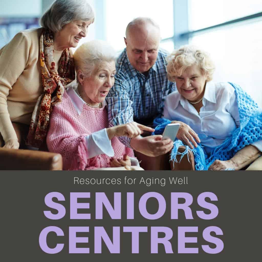 edmonton-seniors-centres
