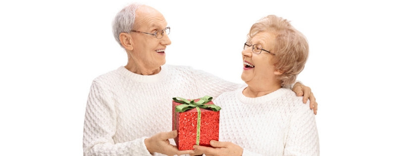 edmonton-great-gift-ideas-seniors
