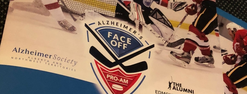 alzheimer-face-off-event