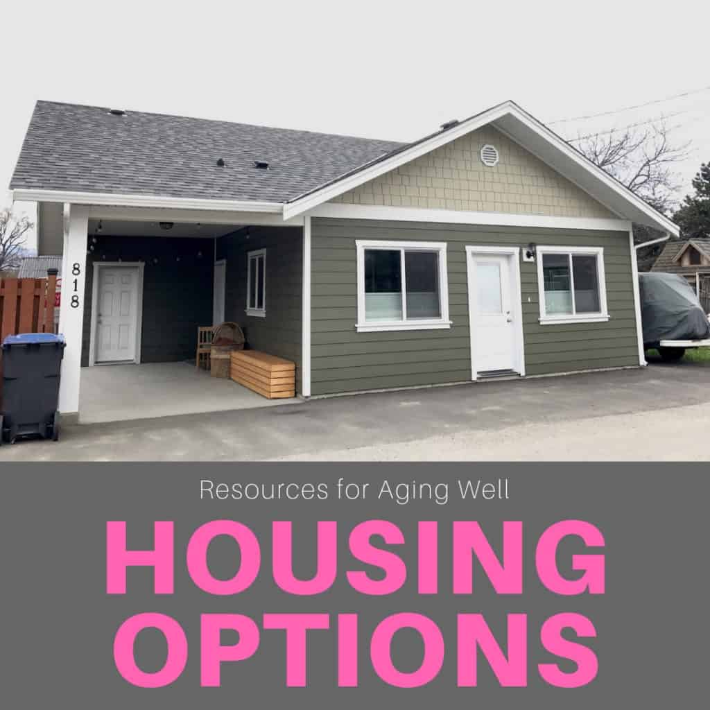 edmonton-senior-housing-options