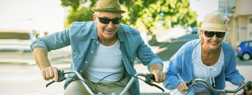 active-aging-edmonton
