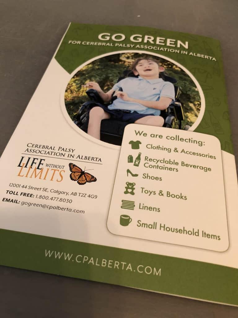 cerebral=palsy-association-donate