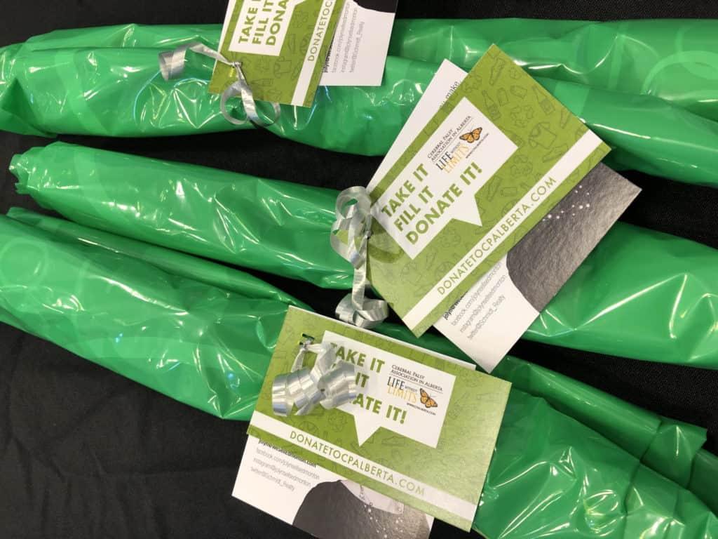 cp-alberta-donation-bags