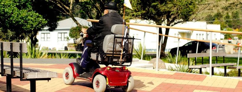 edmonton-mobility-scooter