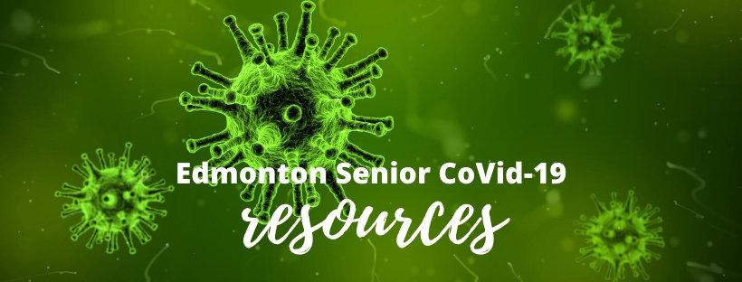 edmonton-senior-covid-19-resources