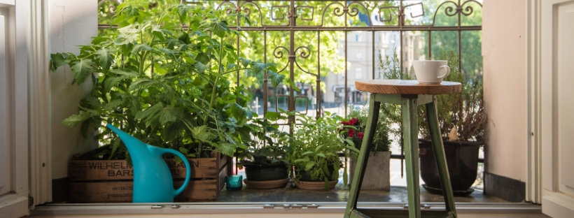 retirement-living-balcony-gardens