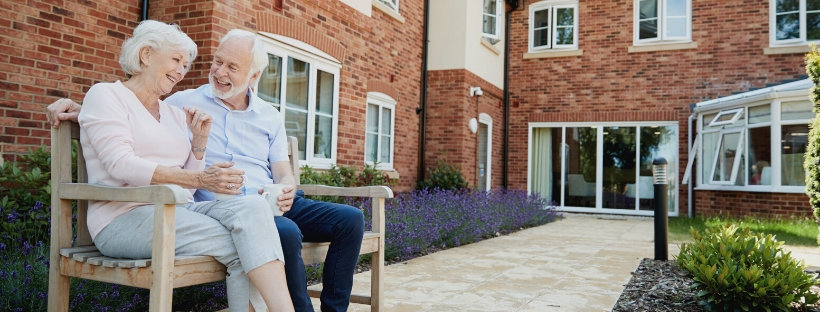 edmonton-retirement-living-options