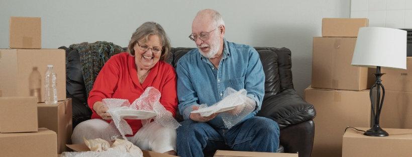 edmonton-senior-stay-or-move