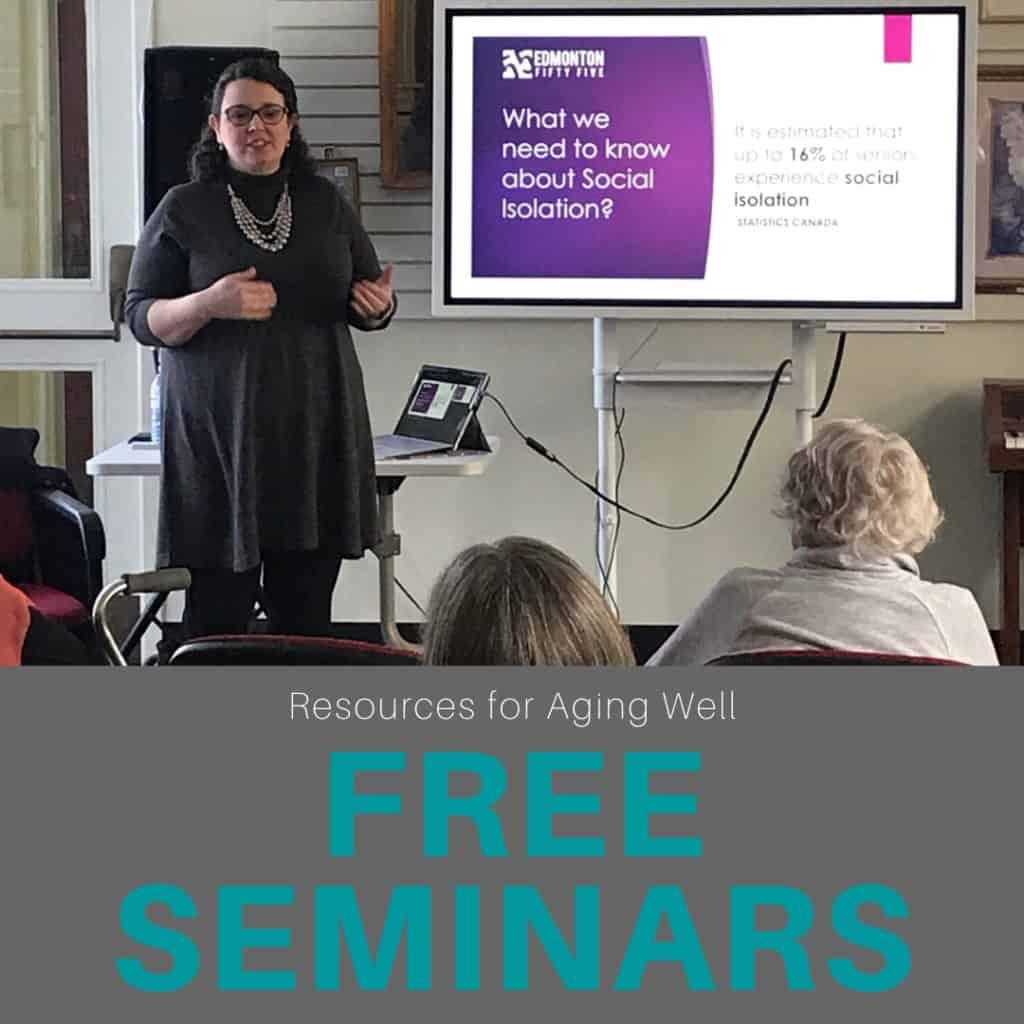 edmonton-senior-seminars