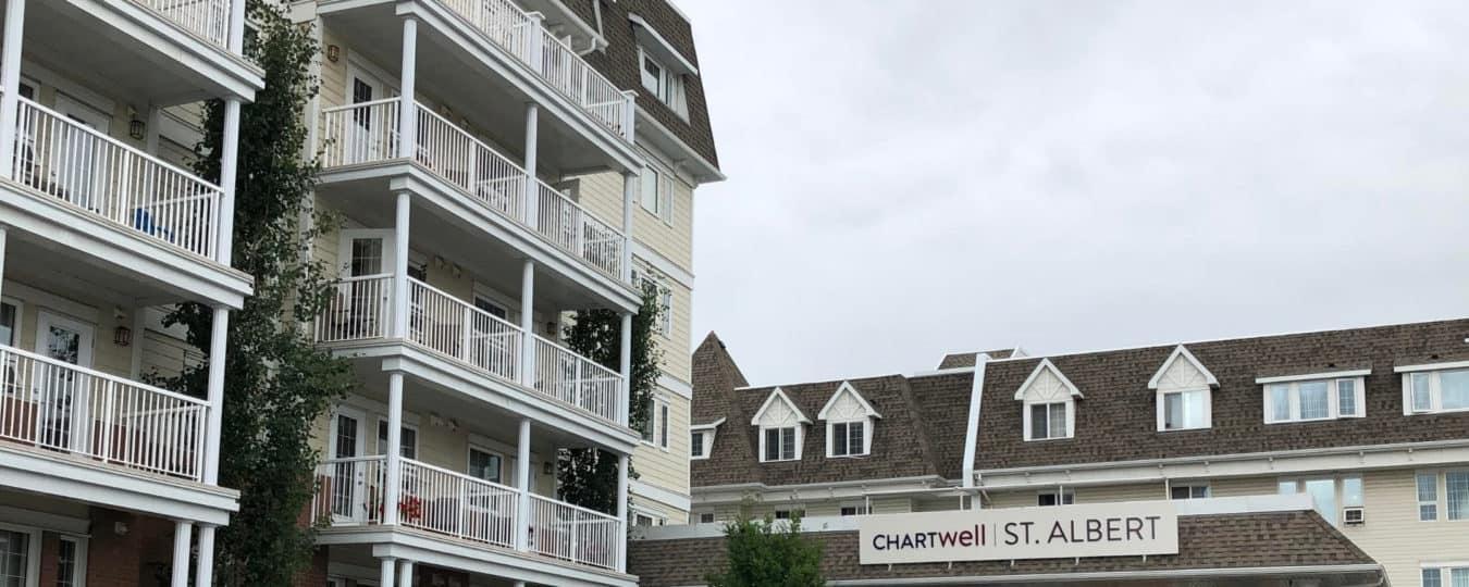 chartwell-st-albert