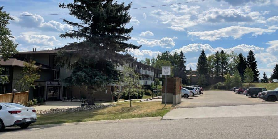 Riverbend Estates Apartments for Rent