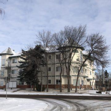 Villa St. Joseph