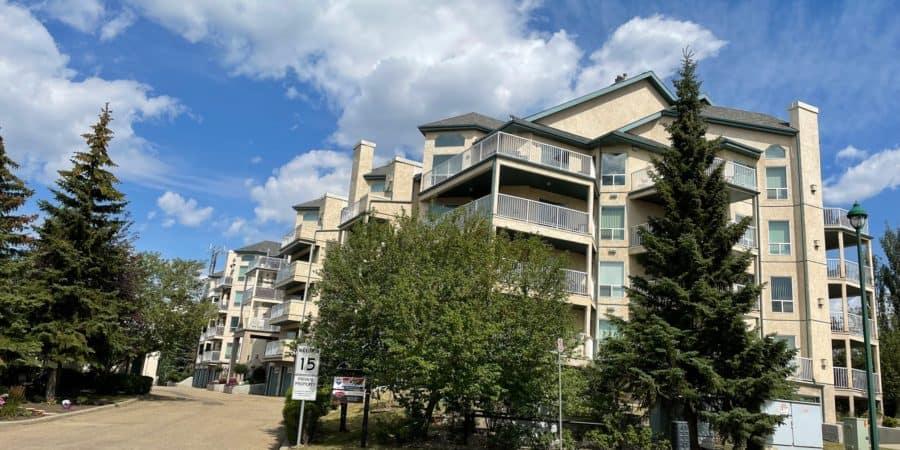 Riverside Estates Condos For Sale